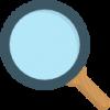 Otimização para buscas (SEO)