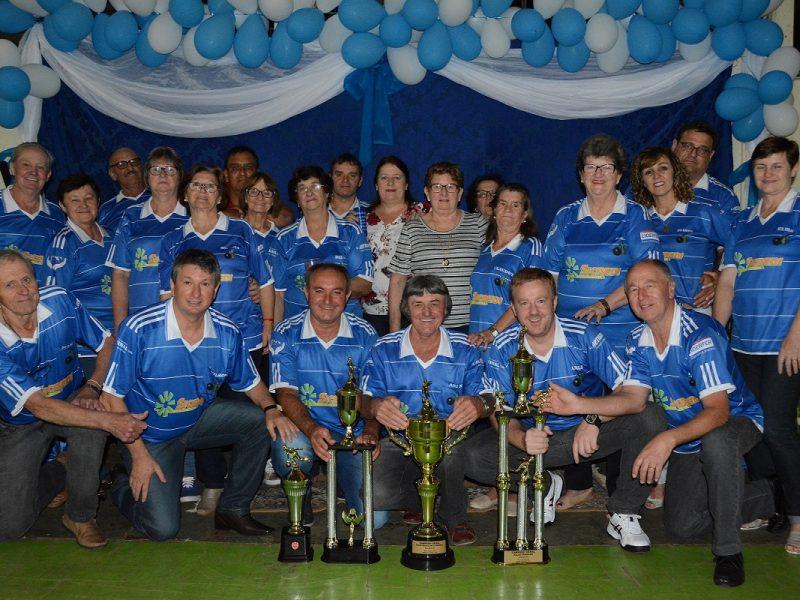 Campeonato Planalto Alto Uruguai de Bolão 2017