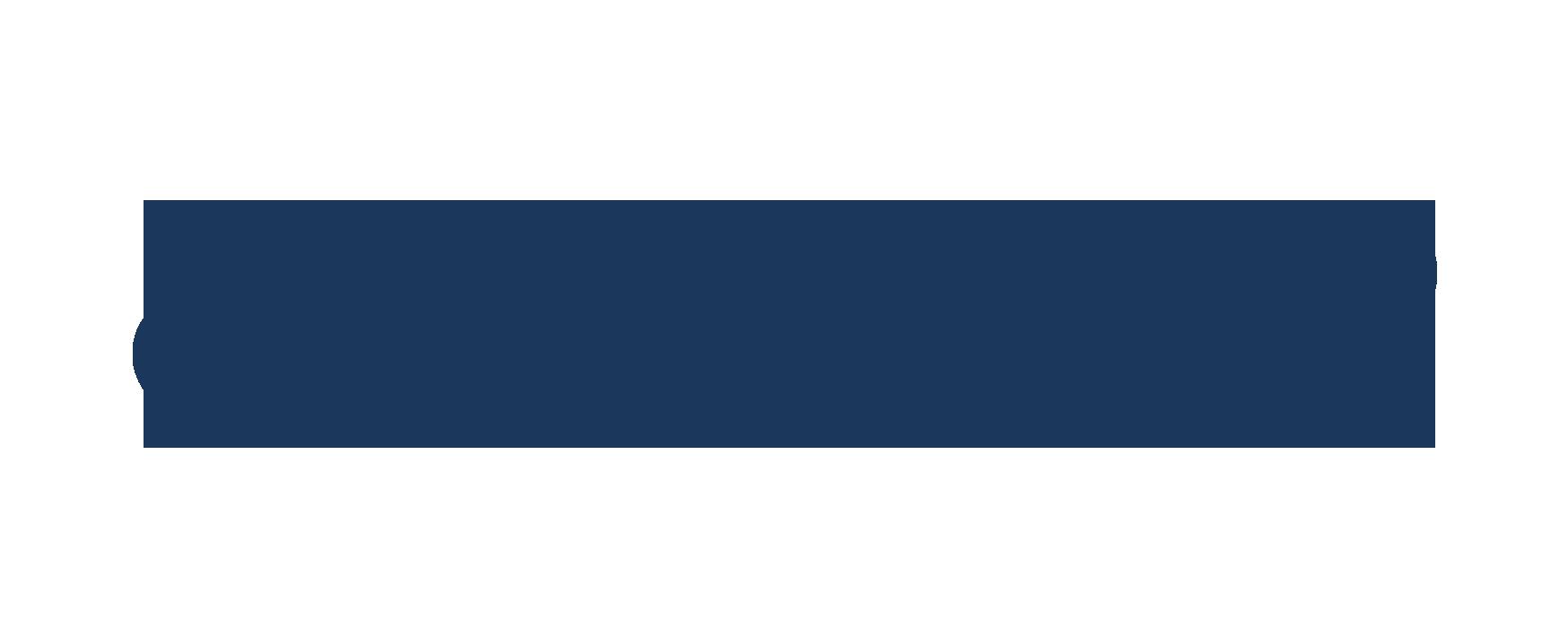 Redei9